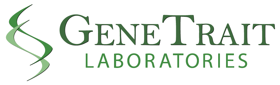 Genetrait Laboratories